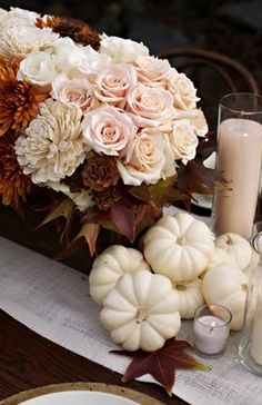 decor, floral, centerpieces, flowers, dahlia, ranunculus, real, rustic, Orange County, California