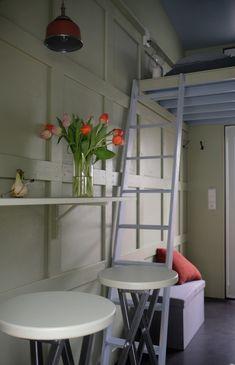 cinder rose farrow ball aptm berlin 19 farrow ball. Black Bedroom Furniture Sets. Home Design Ideas