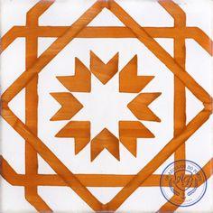 Portugal, E Design, Facade, Tiles, Instagram Posts, Projects, Santa Catarina, Portuguese Tiles, Creativity