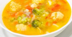 Cheeseburger Chowder, Curry, Soup, Ethnic Recipes, Diabetes, Ale, Curries, Soups, Ales
