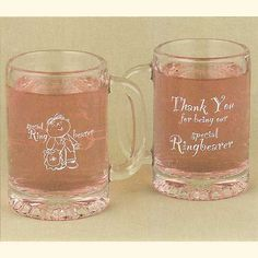 Kitchen, Dining & Bar Beer Stein I Dont Care What You Think Of Me Funny Novelty Birthday Pint Glass Save 50-70%