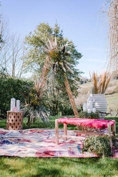Decoración: somethingspecialforrent.es Espacio: Caserio Olagorta Foto: Nerea Moreno Decoración Floral: Market Bilbao Galería - Mobiliario y alfombras para bodas y eventos alquiler en BilbaoGalería - Mobiliario y alfombras para bodas y eventos alquiler en Bilbao