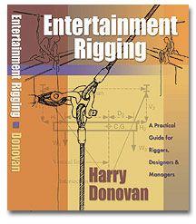 """""""Entertainment Rigging"""""""
