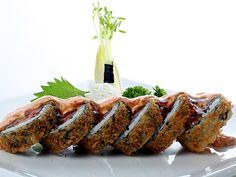 Shoji Sushi: Reconnu pour leur sushi & offre des coupons sur RestoMontreal.ca. / Known for their sushi & offer coupons on RestoMontreal.ca