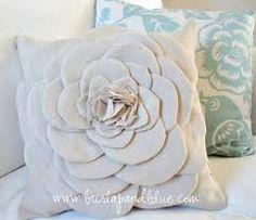 throw pillow diy ideas - Google Search