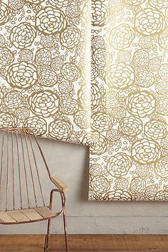 Petal Pusher Wallpaper