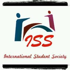 International%20student%20society
