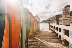 South Island New Zealand Travel Inspiration Lake Wanaka, Lake Tekapo, Polynesian Islands, New Zealand Travel, Stargazing, Introvert, Travel Around, Travel Inspiration, Road Trip