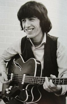 Bill Wyman, 1936 musician, songwriter, music and film producer. Rock N Roll, Rock And Roll Bands, Los Rolling Stones, Like A Rolling Stone, Bill Wyman, Rollin Stones, Ron Woods, Charlie Watts, Keith Richards