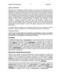 libro historia de honduras PRINCIPAL.pdf-libro historia de honduras PRINCIPAL.pdf