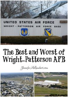 It was rather a shock coming back to the States from Germany. The Best of Wright-Patterson AFB. Vintage Market Days, Fun Bucket, Navy Life, Military Spouse, Discount Travel, Ohio, How To Find Out, United States, Military Aircraft