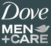 Giveaway! Win a Dove Men+Care Father's Day Gift Basket! #RealDadMoments @Dove Men+Care
