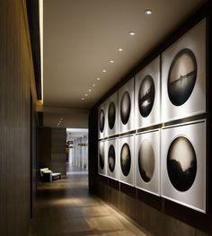 Top Home Interior Design Contemporary Interior Design, Best Interior Design, Contemporary Building, Contemporary Wallpaper, Contemporary Office, Contemporary Architecture, Contemporary Stairs, Contemporary Cottage, Contemporary Apartment