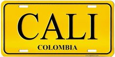 Cali, Colombia Cali Colombia, Native Country, Exotic Places, South America, Travel, Columbia, Cities, Childhood, Mexican