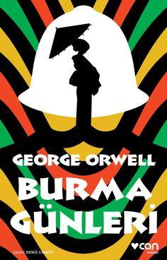 Hayatının bir kısmında Burma'da yaşamış olan Orwell, belli ki oradaki gerçekleri kitabına taşımış. Devlet işlerinin karmaşıklığı, günlerin ne kadar uzun ve yalnızlık dolu olabileceği, sosyal baskıların insanları ne kadar zor durumlarda bırakabildiği ve doğru söyleyeni nasıl dokuz köyden kovduklarına dair pek çok ve çoğu da iç burkan şey var bu kitapta...
