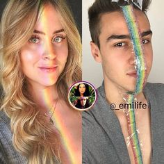 What do you think of these? Art by Funny People Pictures, Funny Photos, Expectation Vs Reality, Mothers Day Crafts For Kids, Cool Art Projects, Celebrity Houses, Selfie, Celebrity Outfits, Colorful Drawings