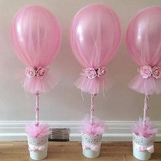 26 ideas for baby shower girl decorations table gender neutral - . - 26 ideas for baby shower girl decorations table gender neutral – - Baby Shower Party Deko, Baby Girl Shower Themes, Baby Shower Princess, Baby Shower Fall, Baby Shower Favors, Baby Shower Parties, Baby Showers, Princess Girl, Princess Birthday