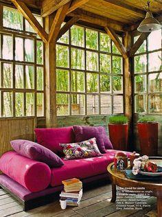 [Casa de Valentina - um sofá pra lá de colorido 2[7].jpg]