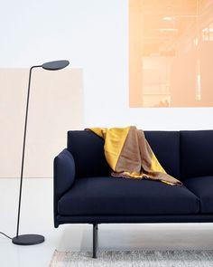 407 best muuto minimal living images in 2019 scandinavian design rh pinterest com