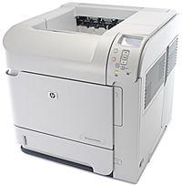 HP LaserJet P4014n Driver Download - http://www.driverscentre.com/2014/07/hp-laserjet-p4014n-driver-download.html