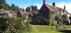 Symondsbury Manor, milestone birthday celebrations
