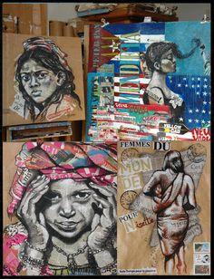 https://fr.pinterest.com/hlnepy/pyrene-peintures-pyr%C3%A8ne-plasticienne/  /   https://vimeo.com/107303737                                     Pyrène peintures  MON BLOG:     http://helene-py-pyrene-peinture-ecriture.over-blog.com/2015/02/vis-ta-mine.html      http://www.artmajeur.com/helene-py/