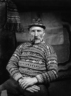 Shetland Museum Archive Collections.jpg