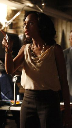 "Episode: ""Hunting Season"" image credit: beta.abc.go.com/shows/scandal/photos"