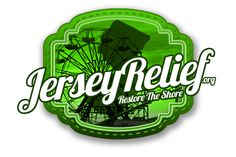 JerseyRelief.org | Families in need See who gets all the money we raise!