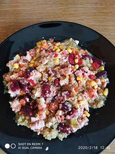Snack Recipes, Snacks, Quinoa, Vegetables, Food, Snack Mix Recipes, Appetizer Recipes, Appetizers, Essen