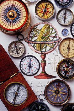 compasses-and-globe-illustration-garry-gay.jpg 600×900 pixels