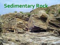Three Types of Rock (C1, W14)