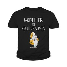 Mother of Guinea Pig Funny Love Shirts #gift #ideas #Popular #Everything #Videos #Shop #Animals #pets #Architecture #Art #Cars #motorcycles #Celebrities #DIY #crafts #Design #Education #Entertainment #Food #drink #Gardening #Geek #Hair #beauty #Health #fitness #History #Holidays #events #Home decor #Humor #Illustrations #posters #Kids #parenting #Men #Outdoors #Photography #Products #Quotes #Science #nature #Sports #Tattoos #Technology #Travel #Weddings #Women