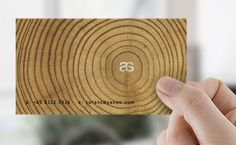 interior designer visitcard - Google Търсене
