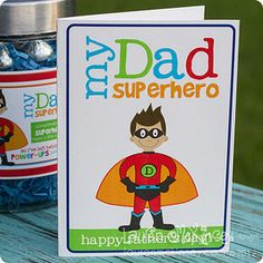 Make a Petal gift card for Fathers Day