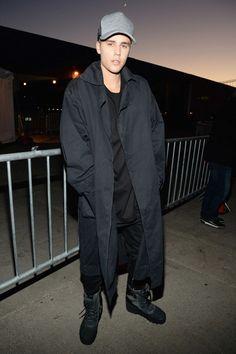 The Justin Bieber Look Book: http://thecut.io/1PHBVEc