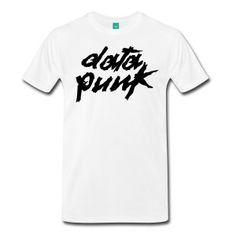 Techstarrr - T-shirts for tech superstars.