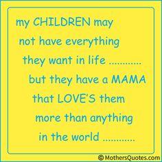#babiecare #newmom #babyboy #babygirl #babyhealth