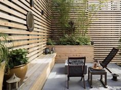 There are lots of things which could finally entire the yard, just like an existing Small Backyard Patio, Backyard Seating, Backyard Patio Designs, Backyard Landscaping, Backyard Renovations, Pergola, Fence Design, Garden Cottage, Outdoor Gardens