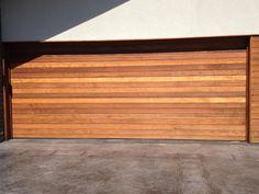 Modiren Wood Door Home Decor ~ duobux