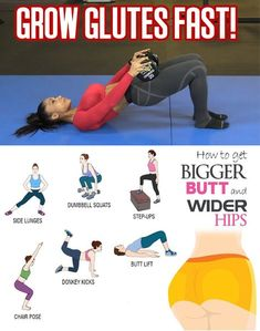 Workout definition is - a practice or exercise to test or improve one's fitness for athletic competition, ability, or performance. How to use workout in a sentence. Fitness Hacks, Fitness Workouts, Fitness Motivation, Hip Workout, Health Fitness, Butt Workouts, Glute Exercises, Health Diet, Hip Thrust Workout