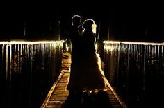 The Pleased Of Love! Eye-Catching Wedding Photography - Pelfind
