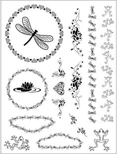 Products containing Stamps yielded 260 results. Compass Tattoo, Clear Stamps, Designs To Draw, Line Art, Hand Stamped, Hand Embroidery, Paper Art, Coloring Pages, Scrap