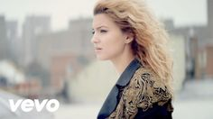 This girl is What's Next -  Tori Kelly - Dear No One (Official Video)
