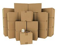 How to Get Free Boxes Shipping Supplies and Packaging for Ebay or Etsy