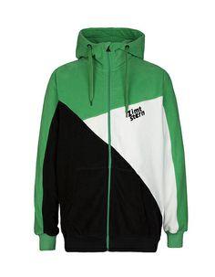 Seth | Men's Fleece | Fall / Winter Collection 2013 / 2014 | www.zimtstern.com | #zimtstern #fall #winter #collection #mens #jacket #fleece #street #wear #streetwear #clothing #apparel #fabric #textile #snow