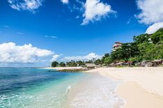 14nt 4* Luxury Bali with Flights & Breakfast Enjoy a 14-night stay in beautiful Bali.   Includes return flights from London Heathrow, Gatwick, Manchester and Glasgow.   Stay in the lavish 4* Kuta Central Park Hotel.  Or the lovely b Hotel Bali & Spa.   Start off each day with a delicious breakfast.   Valid for travel on selected dates 1st Dec 2016-30th Jun 2017. BUY NOW for just £699.00