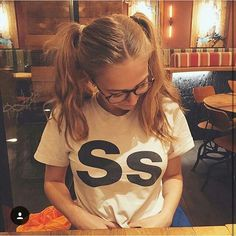 #SophieSimnett