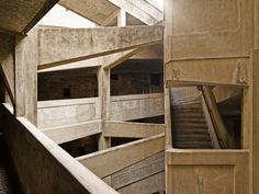 some nice places Shanghai, The Good Place, Stairs, Architecture, Nice, Places, Image, Home Decor, Arquitetura