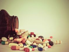 Antidepressant Studies Corrupted by Pharmaceutical Company Influence, Analysis Shows | The Daily Sheeple